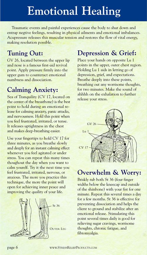 acupressure-for-emotional_healing
